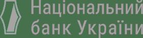 bankUkraine
