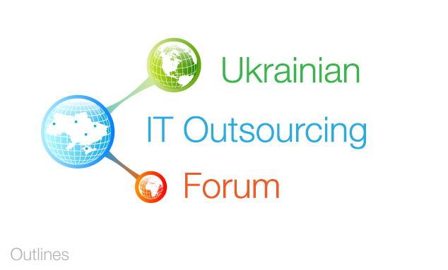 Синхронный перевод Украинского Software Development форума 2.0
