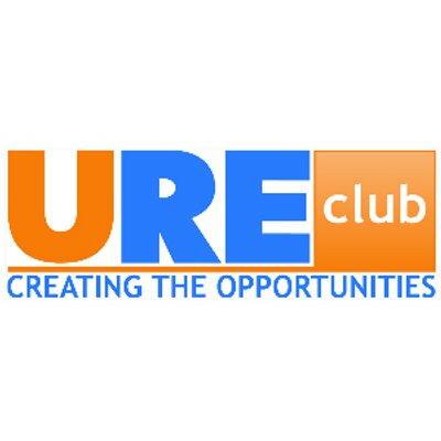 URE Club