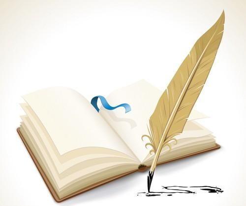 Вычитка книги «Человек и жилище» носителем английского языка