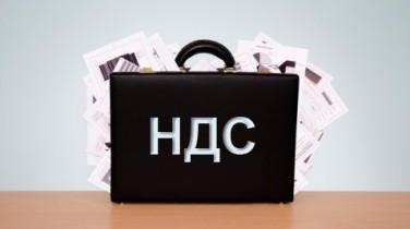 Бюро переводов КЛС получило статус  плательщика НДС
