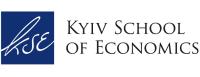 Співпраця із Київською школою економіки
