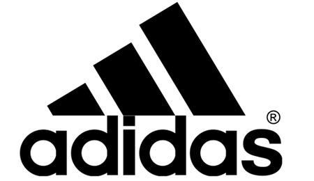 Письмовий переклад для компанії «Adidas»
