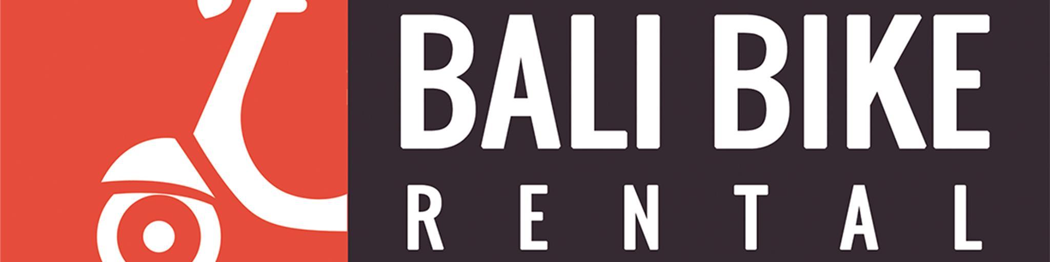 Website translation for Bali Bike Rental