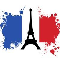 Переклад книжок на французьку мову носієм мови
