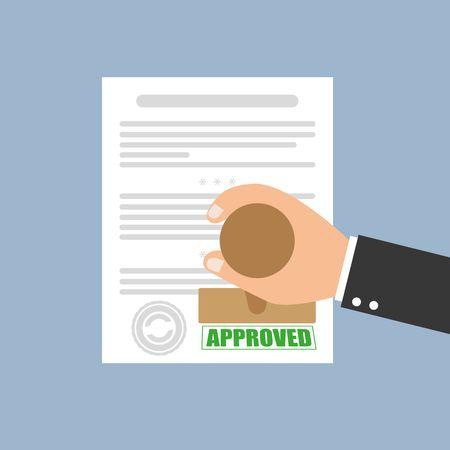 Перевод документов для поступления в зарубежные вузы