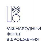 Синхронний переклад на презентації соціологічного дослідження правових потреб та проблем в українських громадах