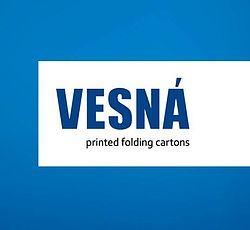 Синхронний переклад та оренда обладнання на #vesnanoclones