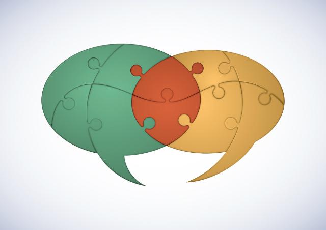 Устный перевод и работа с двумя иностранными языками: да или нет? Знакомство с темой