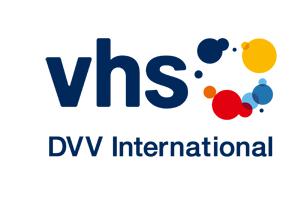 Обладнання для синхронного перекладу для DVV International