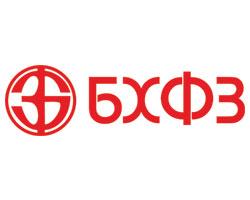 ПАО НПЦ «Борщаговский химико-фармацевтический завод»