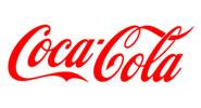 Перевод во время церемонии открытия завода Coca-Cola