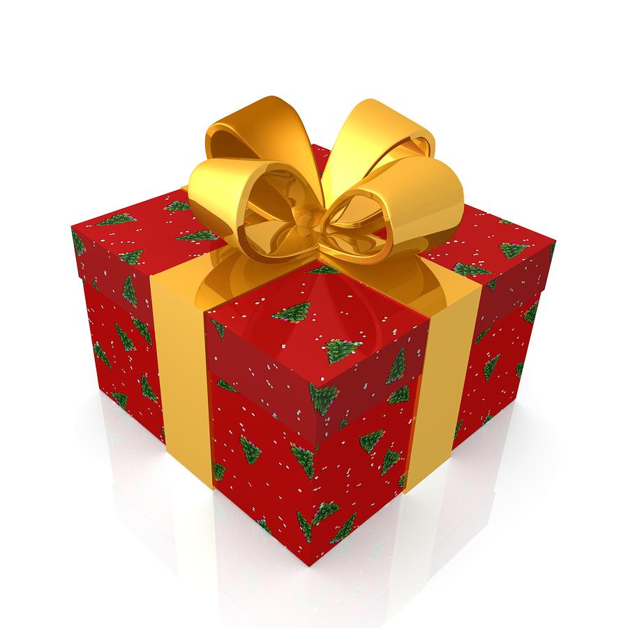 Приятный подарок всем клиентам Бюро переводов КЛС