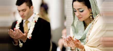 Перевод на турецкой свадьбе